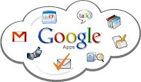 Integración con Google Apps